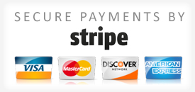 secure-payments-by-stripe-courses-christinecarter-com