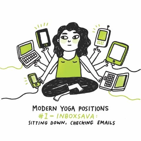 yoga2_CMYK (1)