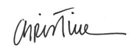 CCs-OLD-Signature
