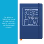 the-science-of-finding-flow-course-feature-3