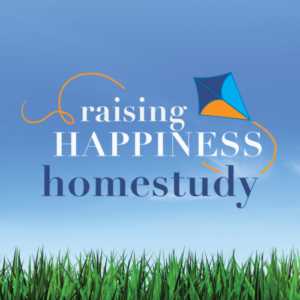 raisinghappinesshomestudy_class_logo