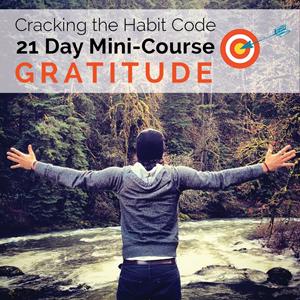 gratitude-mini-course6-sm