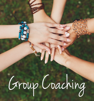 group_coaching_product